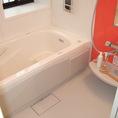 R様邸浴室リフォーム
