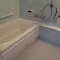 H様邸浴室・洗面リフォーム