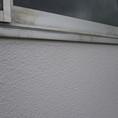 W様工場外壁塗装工事
