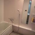 K様邸浴室工事