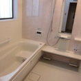 S様邸浴室工事