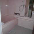 M様邸浴室工事